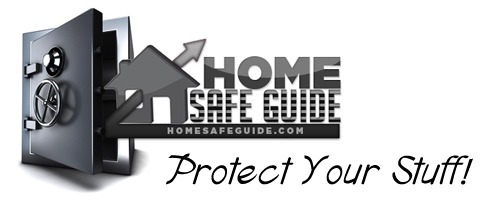 Home Safe Guide