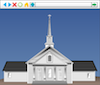 Good Church Website Logo